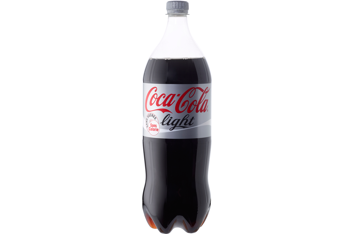 coca cola light 1 5 l la belle vie grande picerie fine et fraiche. Black Bedroom Furniture Sets. Home Design Ideas