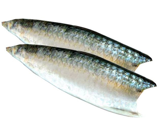 filet de sardine 250 g la belle vie grande picerie. Black Bedroom Furniture Sets. Home Design Ideas