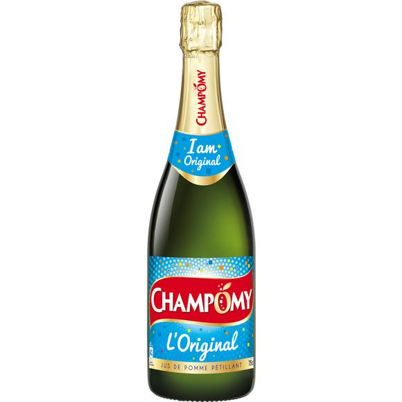 Champomy (75 cl)