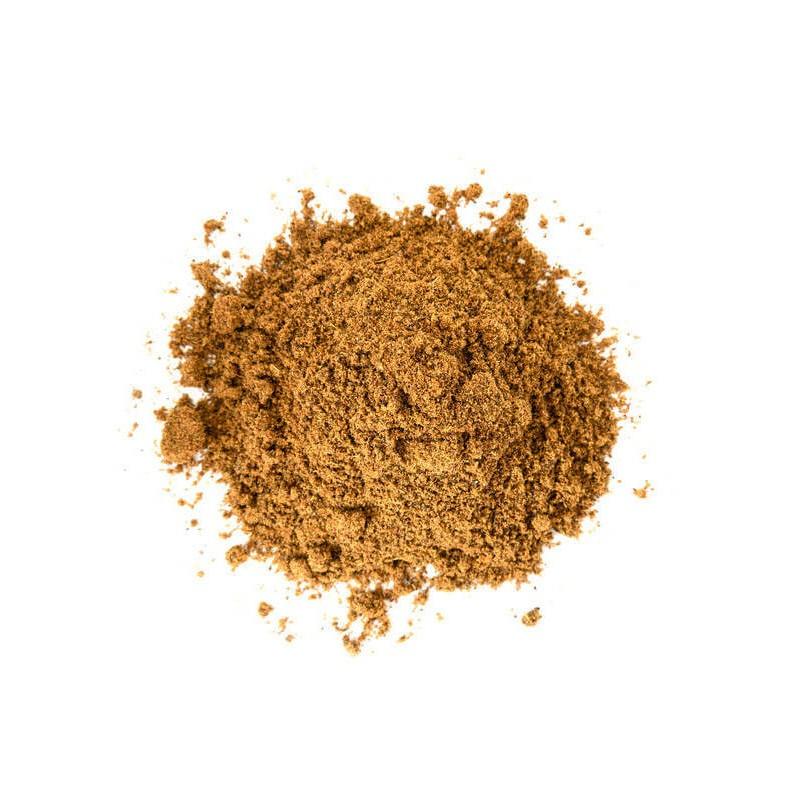 Garam massala, Le Comptoir Colonial (1 kg)