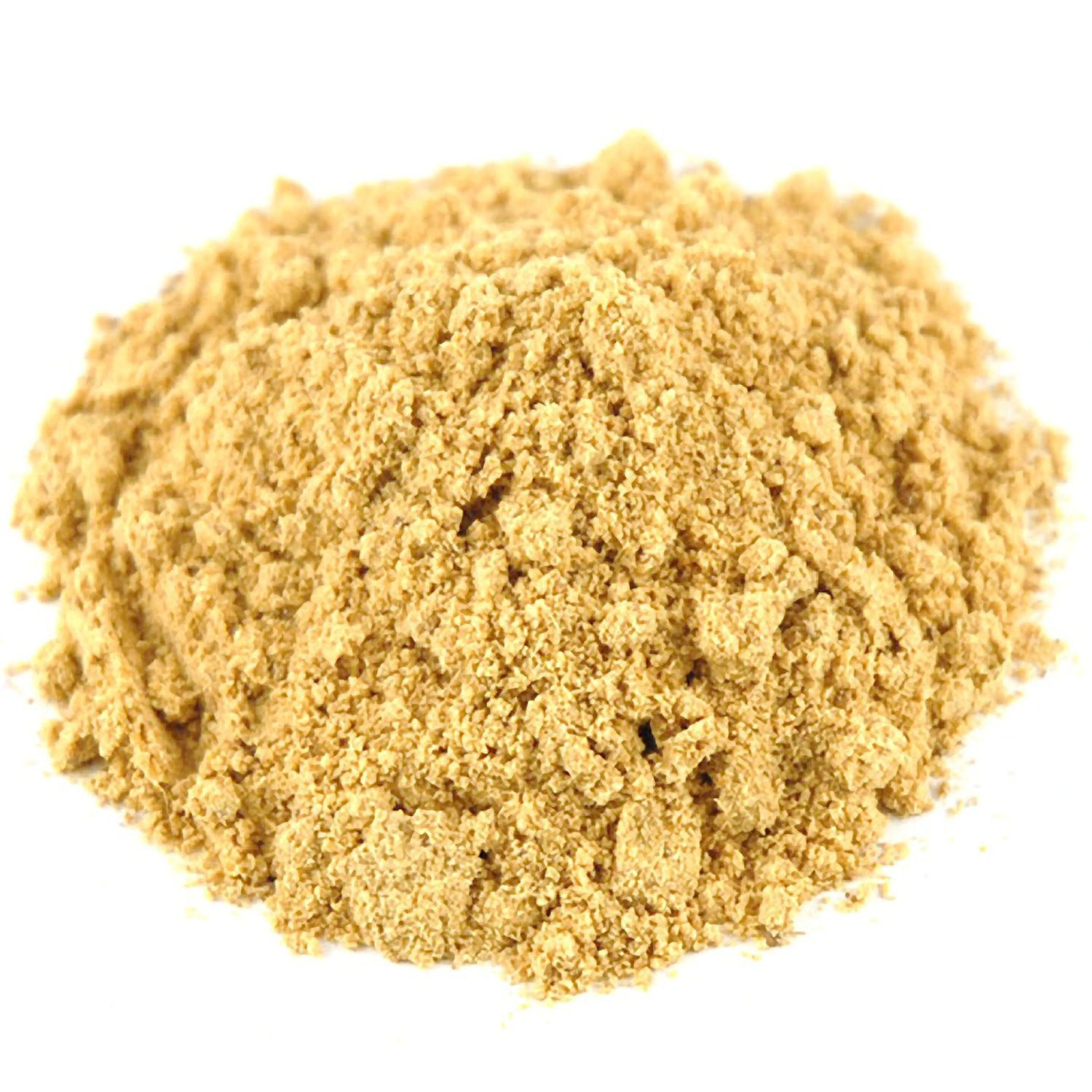 Gingembre moulu, Ducros (26 g)