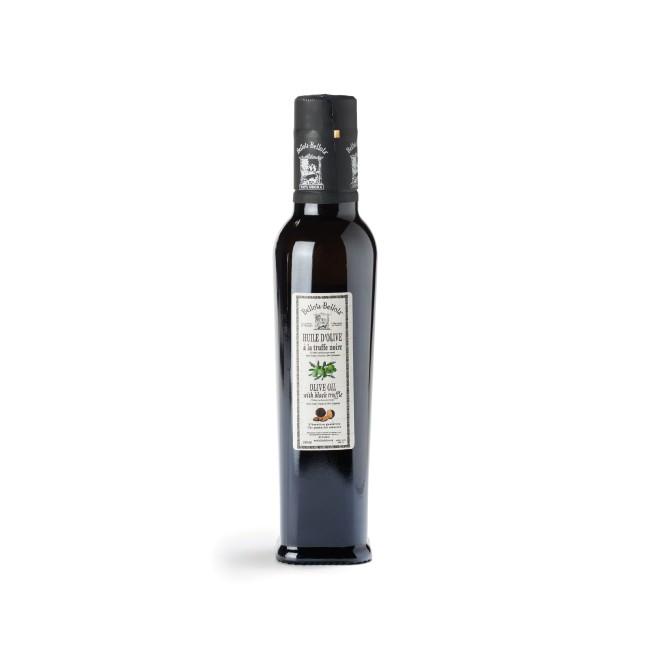 Huile d'olive à la Truffe noire, Bellota-Bellota (25 cl)
