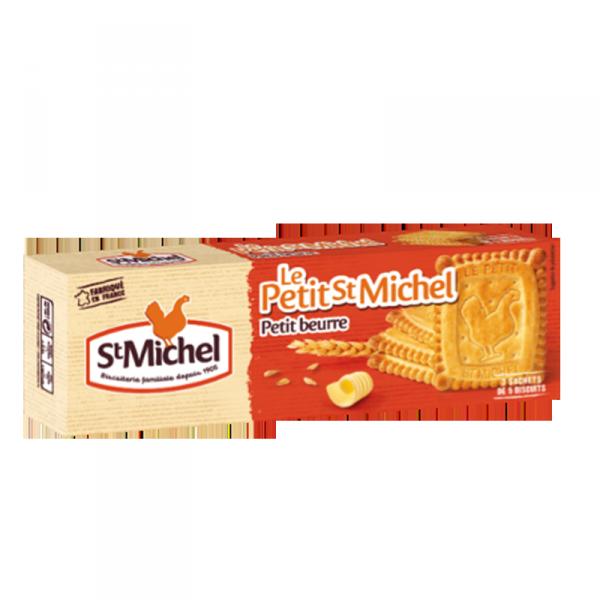Le Petit Beurre, Saint Michel (180 g)