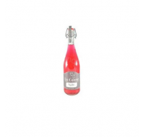Limonade artisanale à la grenade, La Gosse (75 cl)