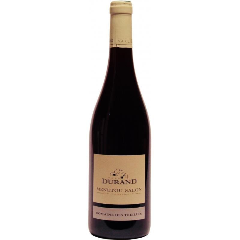 Vin rouge la belle vie grande picerie fine et fraiche for Menetou salon rouge