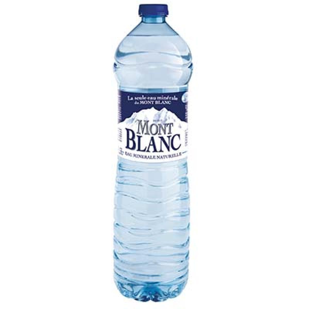 Mont Blanc (1.5 L)