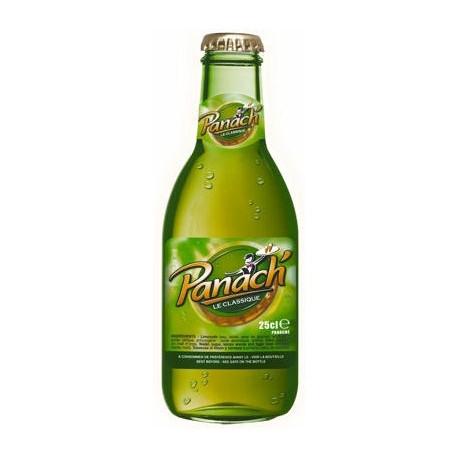 Panach' (25 cl)