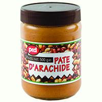 p 226 te d arachide beurre de cacahu 232 tes pcd 500 g la vie grande 233 picerie et fraiche