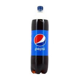 Pepsi (1.5 L)