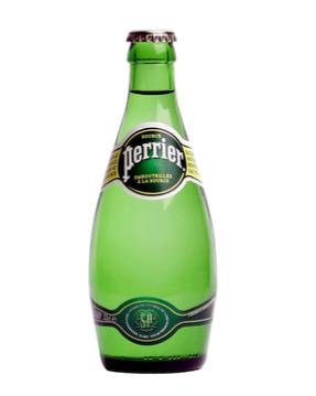Perrier (20 cl)