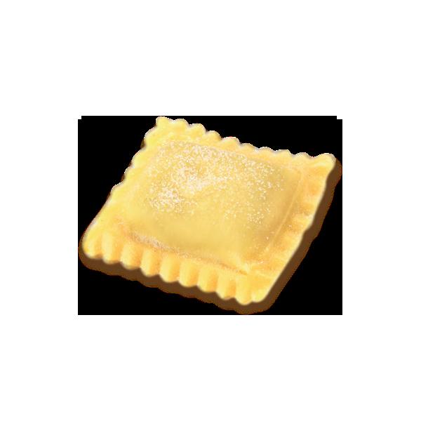 Rettangolo à la Truffe, Sarandrea (250 g)
