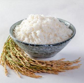 Riz thaï jasmin (300 g, pour 1 ou 2 personnes)