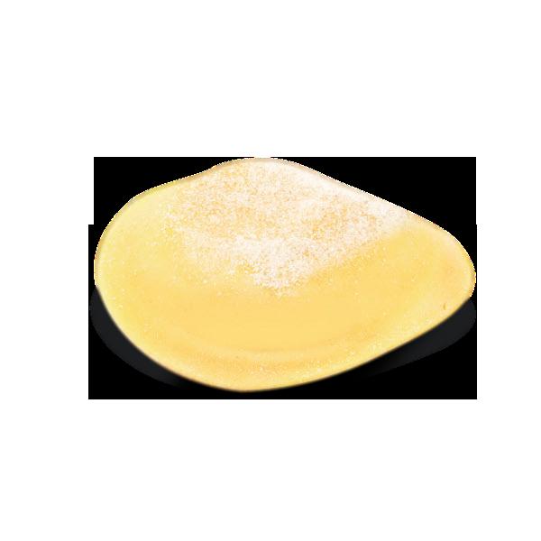 Sombrero au citron, Sarandrea (250 g)