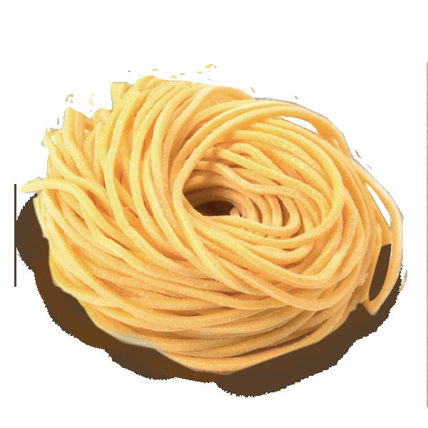 Spaghetti chitarra, Sarandrea (250 g)