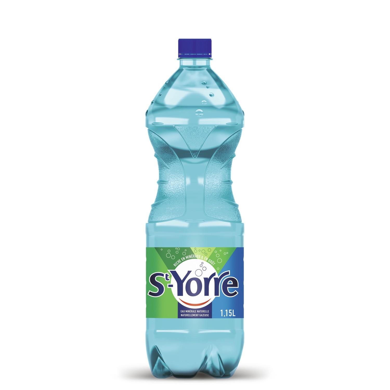 St-Yorre (1.15 L)