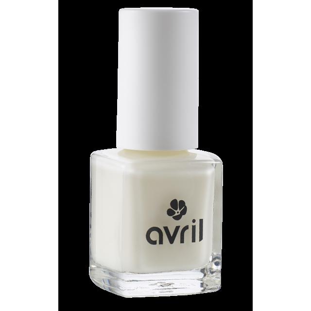 Vernis blanchisseur, Avril (7 ml)