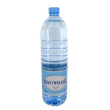 Wattwiller (1,5 L)