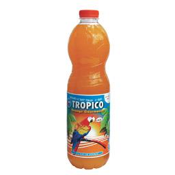 Jus d'orange gourmande, Tropico (1,5 L)