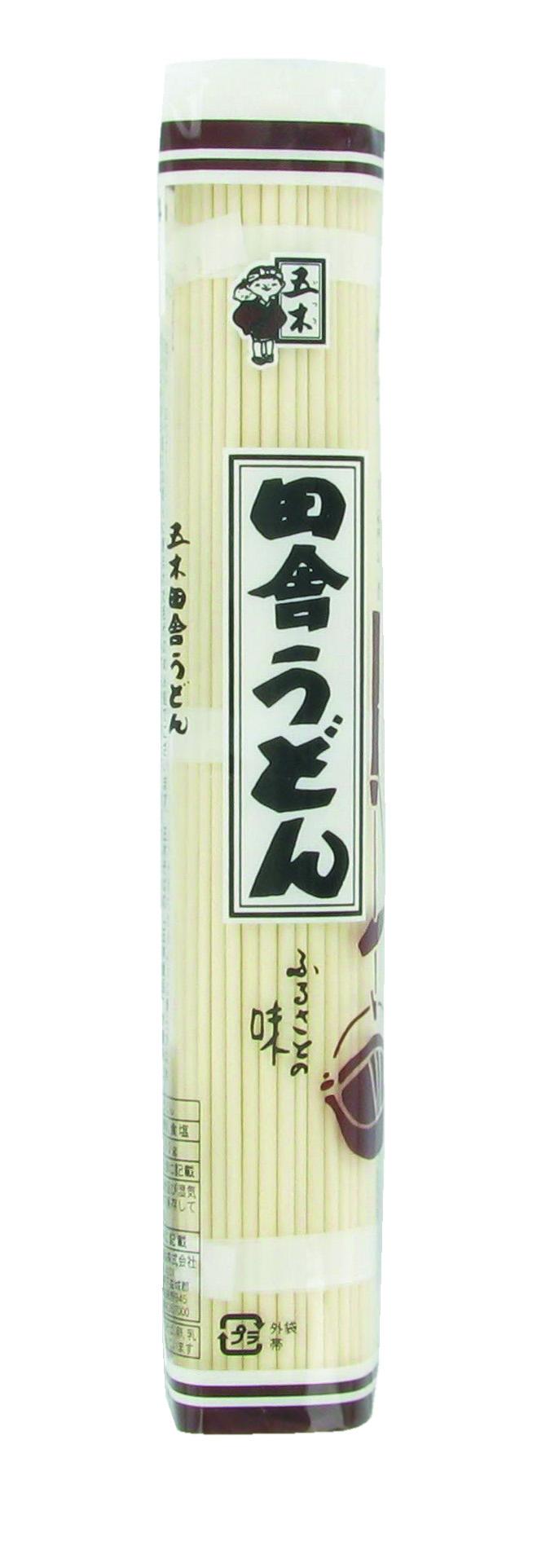 Nouilles Inaka Udon ITsuki (250 g)