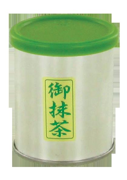 Thé vert matcha en poudre (20 g)