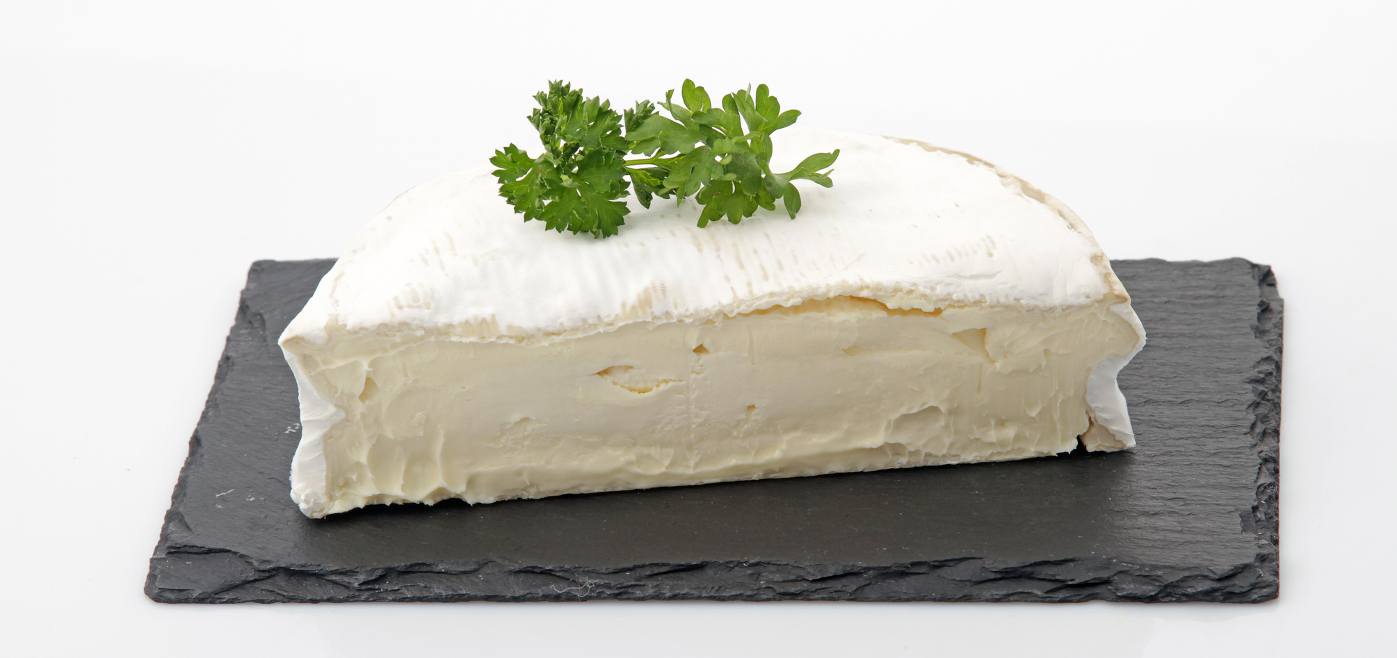 Brillat Savarin (environ 500 g)