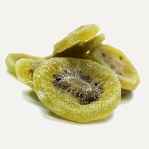 Kiwi séché (100 g)