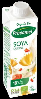 Soya Cuisine, Provamel (250 ml)