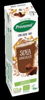 Drink Soya choco, Provamel (250 ml)