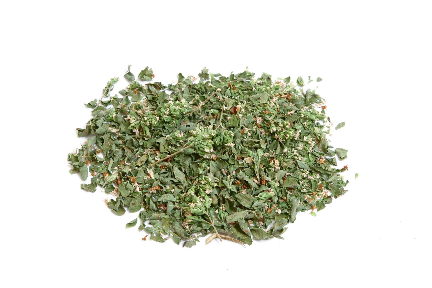 Fines herbes Ducros (7 g)
