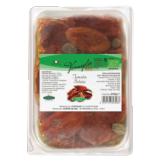 Tomates séchées BIO, Fiordelisi (200 g)