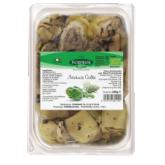 Artichauts grillés BIO, Fiordelisi (200 g)
