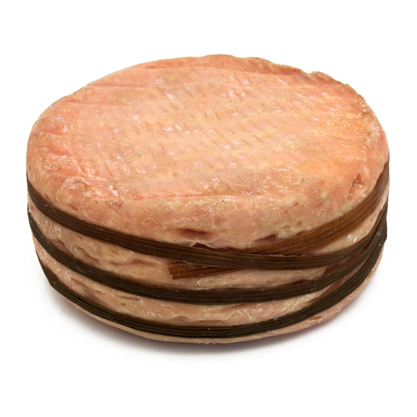 Petit Livarot AOP (environ 250 g)