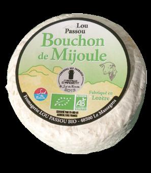 Bouchon de Mijoule, 30 % MG/PF (270 g)