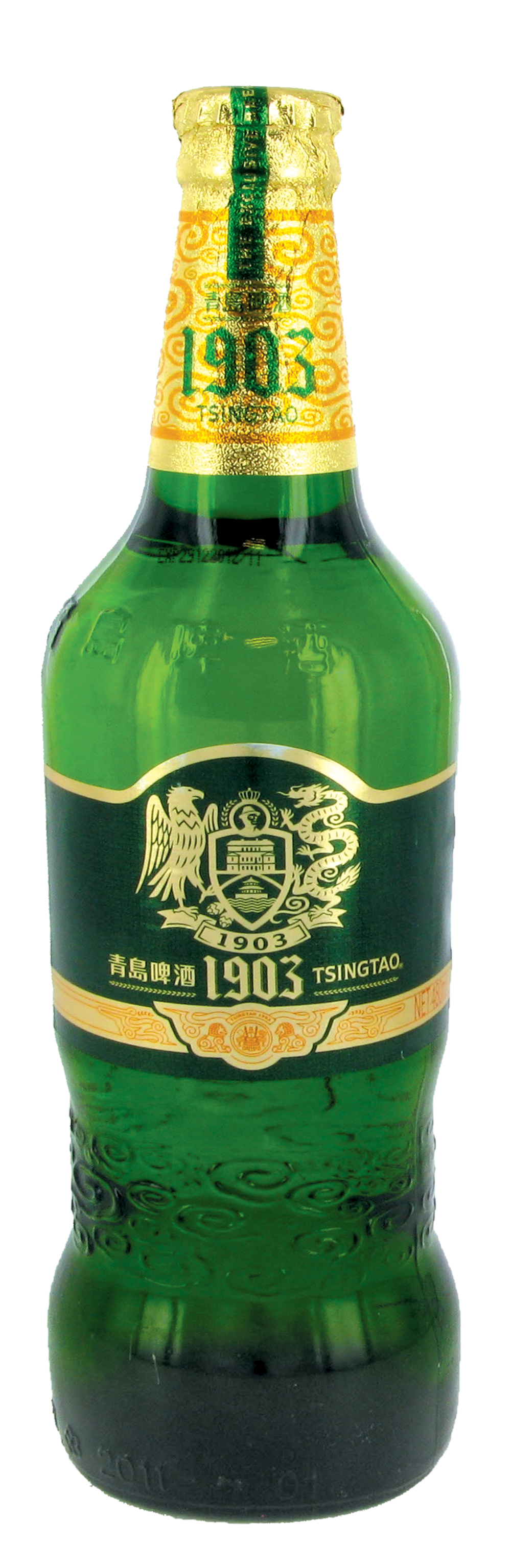 Tsingtao 1903 (480 ml)