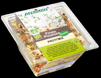 Protimix BIO, Germline (100 g)