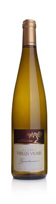 Gewurztraminer Vieilles Vignes Saint Odile AOC 2014 (75 cl)