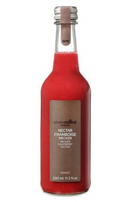 Nectar Framboise Mecker, Alain Milliat (33 cl)