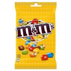 M&M's, maxi sachet (200 g)
