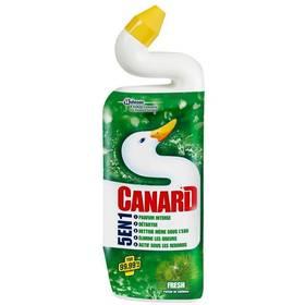 Nettoyant pour WC fresh 5 en 1, Canard WC (750 ml)