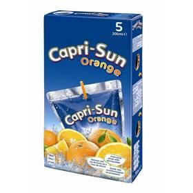 Capri-Sun à l'orange (5 x 20 cl)