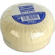 Bol à raser, Monsavon (125 g)
