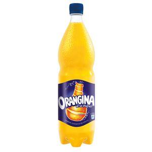 Orangina (6 x 1.5 L)