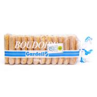 Boudoirs, Gardeil (200 g)