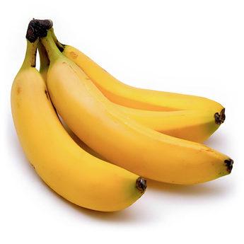 Banane BIO (petit calibre)