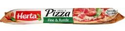 Pâte à pizza, Herta (260 g)