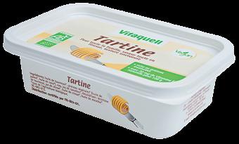 Tartine avec arômes BIO, Vitaquell (250 g)