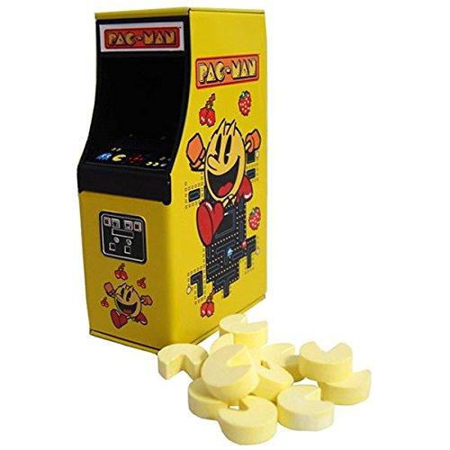Bonbon Pac Man Arcade (17 g)