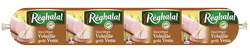 Saucirégal de volaille goût veau Halal, Reghalal (500 g)