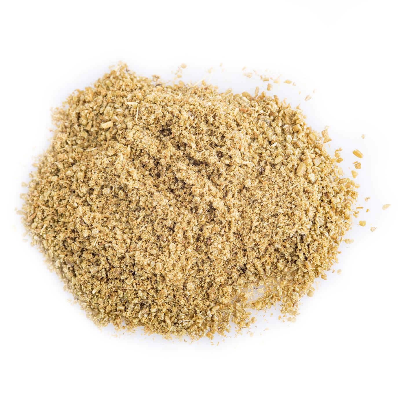Oignon en poudre, Ducros (30 g)