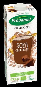 Drink Soya choco, Provamel (1 L)